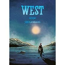 WEST: Artbook