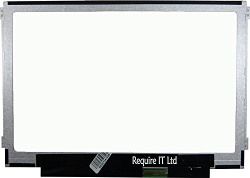 New IBM Lenovo ThinkPad Edge E120 E125 Laptop LCD Display Screen 29,5 cm HD GLOSSY E120 Display