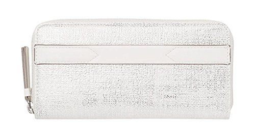 esprit-037ea1v011-portefeuille-femme-blanc-110-off-white-1-eu