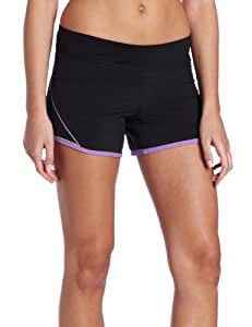 New Balance Lady 5 Zoll 2-In-1 Laufen Sackartige Shorts - Xx - Gross