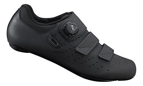 SHIMANO SH-RP400 Shoes Black Schuhgröße EU 40 2019 Schuhe