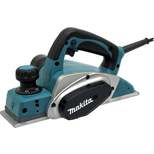 Makita - Rabot 82 Mm 620 W Kp0800J