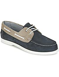 7ddce1a50ebe Suchergebnis auf Amazon.de für: Casual Attitude: Schuhe & Handtaschen
