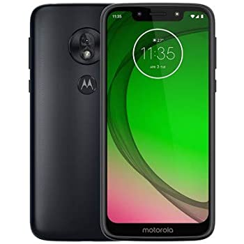 Motorola Moto g⁷ Play 14,5 cm (5.7