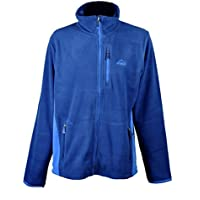 5ac0bf739b480 Amazon.fr   INTERSPORT - Vêtements de sport   Sports et Loisirs