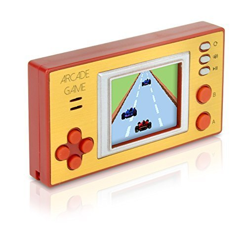 snappi-mini-arcade-game-machine-toy-errichtet-in-den-spielen-150-video-games-series-x-gold