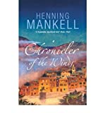 [(Chronicler of the Winds)] [Author: Henning Mankell] published on (April, 2007)
