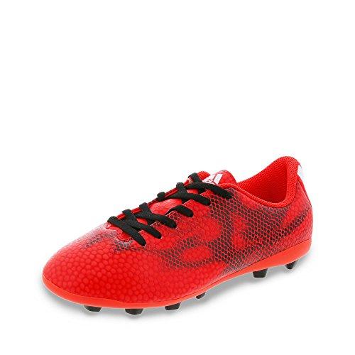 Adidas F5 FxG J Jungen Fußballschuhe ohne Farbe