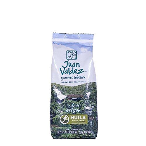 juan-valdez-cafe-premium-colombiano-de-huila-huila