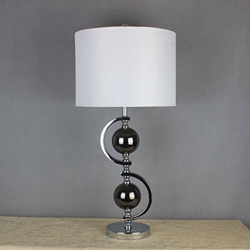 CLG-FLY Vintage decorativo in resina lampada da tavolo illuminazione#12 per rendere la vostra casa