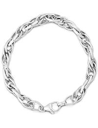 Miore - MBS002B - Bracelet Femme - Argent 925/1000 17.0 gr