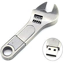 2TB/1TB/512GB/256GB/128GB 2TB/1TB/512GB/256GB/128GB USB Flash Drive de memoria USB Stick U disco Pen Drive 2TB Pendrive Golg 2 tb