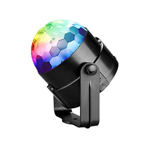 coidea-disco-lichteffekte-discokugel-discolicht-partybeleuchtung-buhnenbeleuchtung-party-licht-beleu