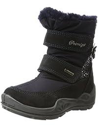 Primigi Pwigt 8616, Botas de Nieve para Niñas