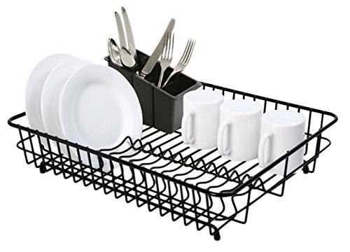 Kitchen Sink Wire Drainer Rack
