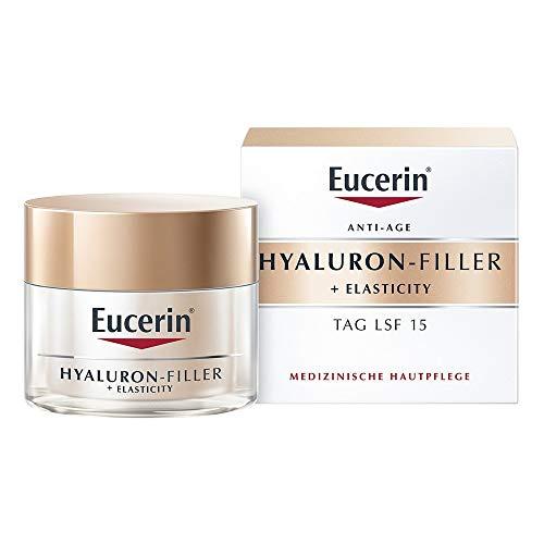 Eucerin Anti-age Elastici 50 ml
