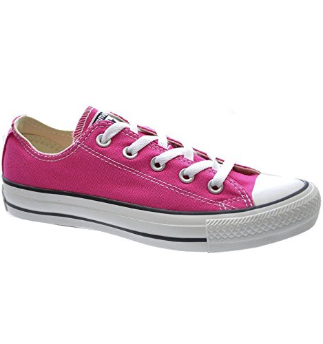 Converse CT All Star Unisex Adult Shoes