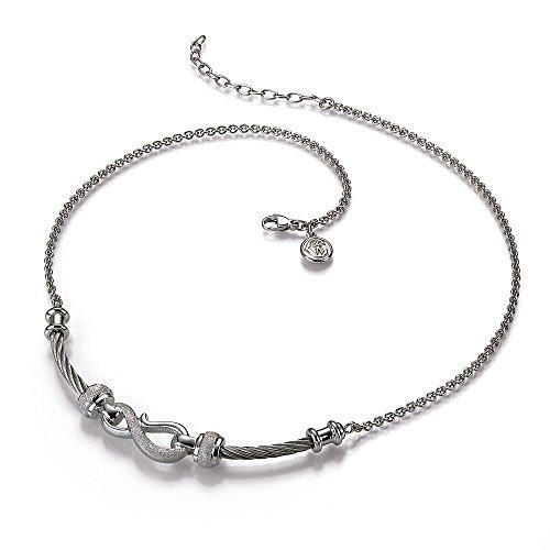 charriol-collier-sterling-silber-925-000-und-edelstahl-08231133-0