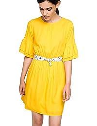 22256fcf5ab1 Amazon.it  COMPANIA FANTASTICA - Vestiti   Donna  Abbigliamento