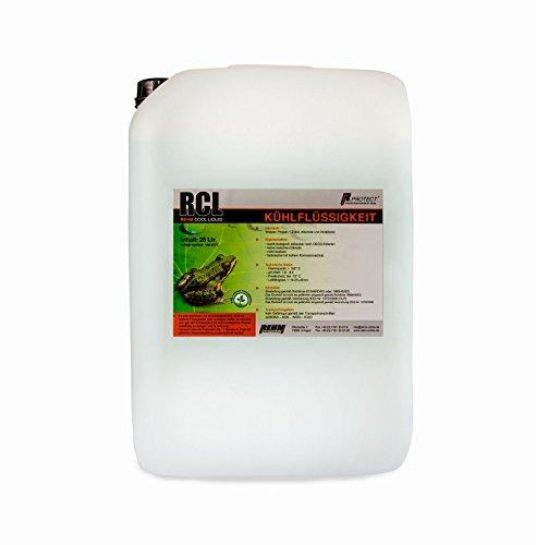 rehm-rcl-khlflssigkeit-fr-schweigerte-im-25-liter-kanister-15c-hochleistungskhlmittel-biologisch-abb