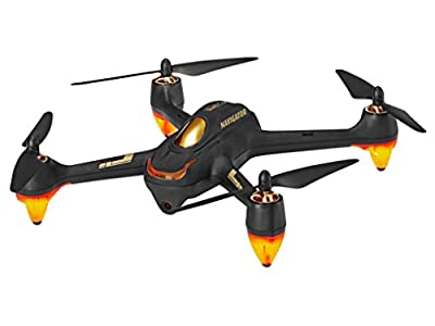 Revell Control 23899 GPS Quadcopter Navigator from Revell