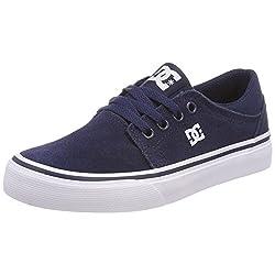 DC Shoes Trase B Zapatillas...