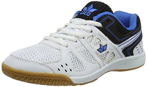 Lico Catcher, Chaussures de Fitness Homme