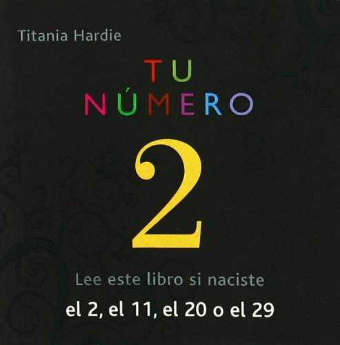 Tu número Nº2 (Tu Numero)