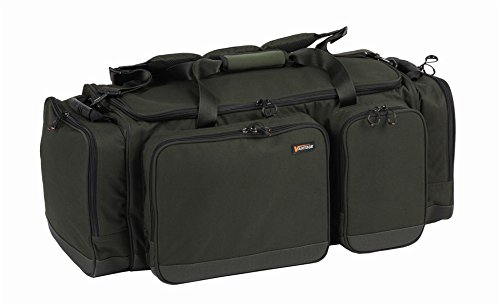Chub Vantage Carryall Medium Angeltasche Anglertasche Bag Carryall Tasche