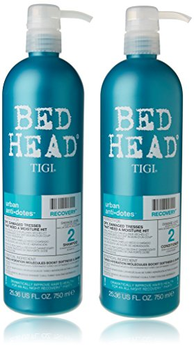 bed-head-urban-antidotes-recovery-750ml-shampoo-conditioner-duo