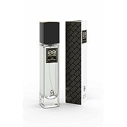 AEQUALIS N 35 Perfume...