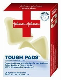 band-aid-adhesive-pads-hydrocolloid-tough-4-ct-pack-of-6-by-band-aid