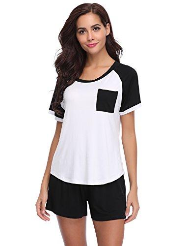rivenditore online 81a7d cea52 Pigiami e abbigliamento da notte acquistare | Opinioni ...