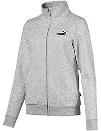 Suchergebnis auf für: track jacket puma: Bekleidung