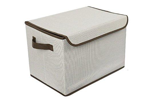 glf-home-aufbewahrungsbox-faltbare-aufbewahrungsbox-mehrzweckbekleidung-veredelungsbox-blended-cotto