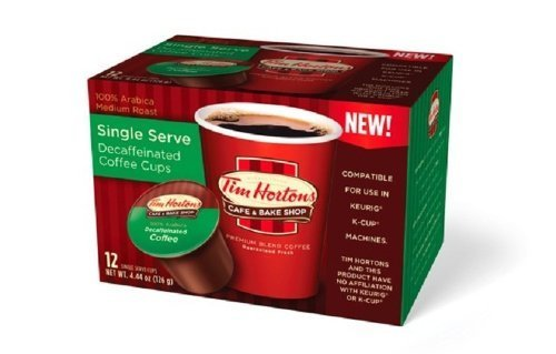 tim-hortons-single-serve-realcup-decaffeinated-coffee-cups-12-ct-by-tim-hortons