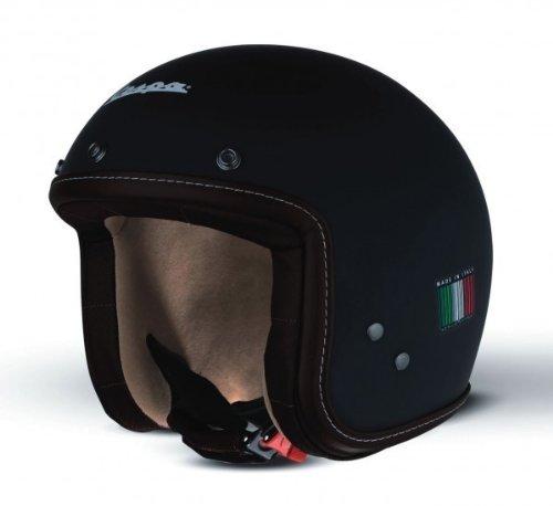 vespa-p-xential-casco-color-negro-mate