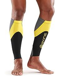 Skins Unisex Essentials Mx Calf Tights