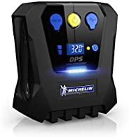 12266 Michelin 12V High Power Rapid Inflator