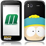 MusicSkins Sticker de protection pour HTC Sensation South Park Cartman