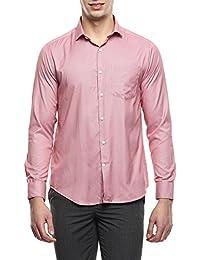 Richard Parker by Pantaloons Men's Shirt