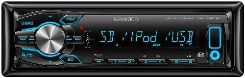 kenwood-electronics-kmm-361sd-sintonizador-de-cd-dvd-para-el-coche-radio-para-coche-fm-lw-mw-lcd-neg
