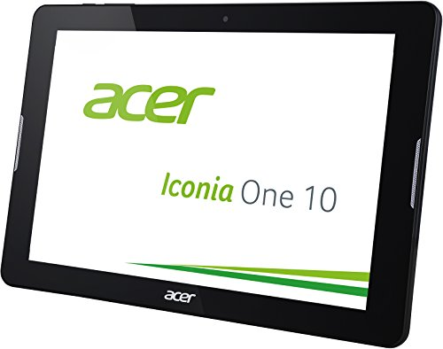 Acer Iconia One 10 (B3-A20) - 2