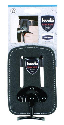 KWB 49906110 Sujetador del martillo