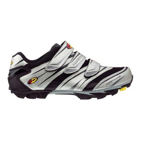 NORTHWAVE chaussures lizzard - TITAN_BLAC