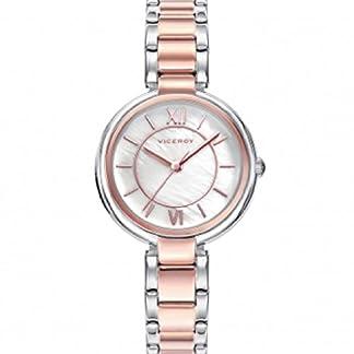 Reloj Viceroy para Mujer 42284-93