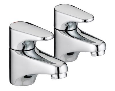 bristan-ju-1-2-c-jute-basin-taps-chrome-plated