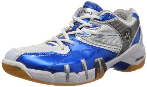 Yonex SHB 102MX Chaussure De Badminton blue