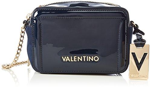 valentinoluxor-bolso-baguette-mujer-color-azul-talla-17x12x8-cm-b-x-h-x-t