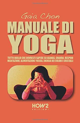 Zoom IMG-3 manuale di yoga tutto quello